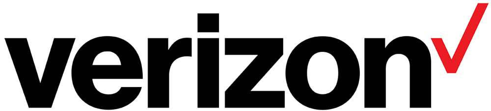 Verizon 2015 Logo Detail